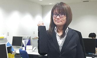岩田恵海2