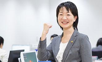 斎藤清佳2