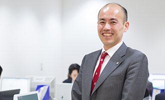 司法書士 斎藤竜