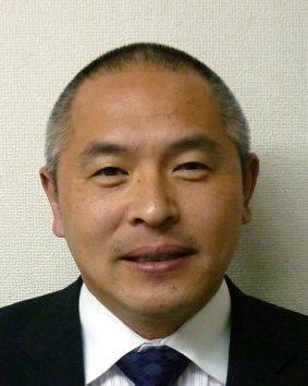 株式会社測量舎 髙橋 一雄 氏