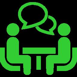 士業 専門家向け家族信託 生前対策コンサル活用術とは 司法書士 行政書士リーガルエステート